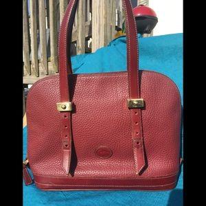 Handbags - Reserved for Tanya